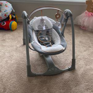 Ingenuity Swing for Sale in Davenport, FL