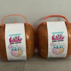LOL Bubbly Surprise for Sale in Elgin, IL