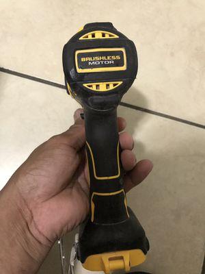 Hammer Drill Driver for Sale in Miami, FL