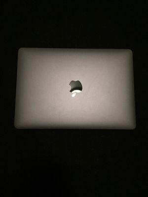 2016 MacBook for Sale in Elyria, OH