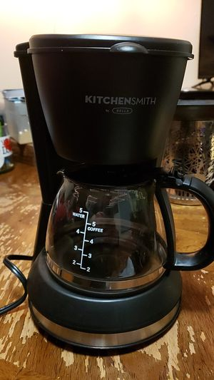 Coffee Maker for Sale in Portland, OR