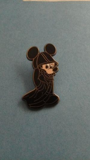 Organization 13 Mickey Mouse Pin for Sale in Lomita, CA