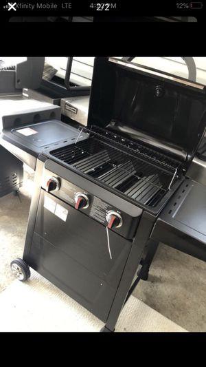 Brand new bbq grill!!! for Sale in Jonesboro, GA