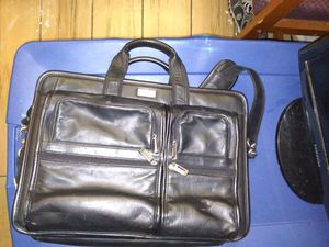 LAPTOP CARRYING BAG for Sale in Atlanta, GA
