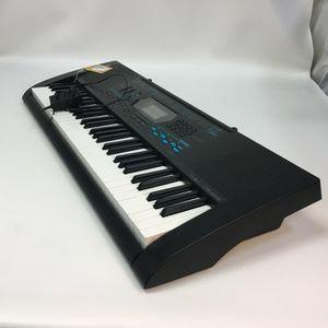 Casio Keyboard (61 Key CTK-2100 ) for Sale in Morro Bay, CA