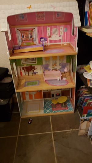 Doll House for Sale in Morrison, CO