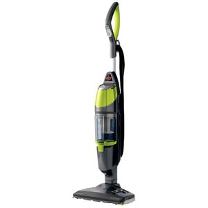 Bissell Symphony Vacuum and Steam Mop for Sale in Corona, CA