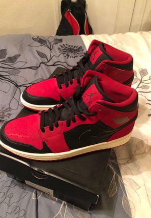 Nike Jordan Retro 1's for Sale in La Verne, CA
