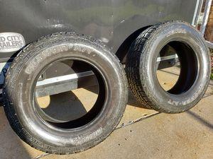 Kenda Klever Tires for Sale in Norridge, IL