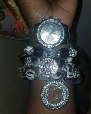 Customized Bracelets for Sale in Beaumont, TX