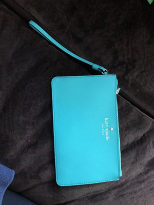 Kate Spade wristlet for Sale in Philadelphia, PA