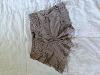 Banana republic summer shorts for Sale in Columbia,  TN