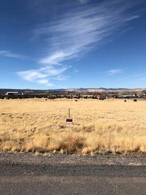 5 acre Horse property for Sale in Eagar, AZ