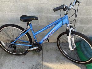 """Schwinn Ranger 26"""" bike for Sale in Los Angeles, CA"""