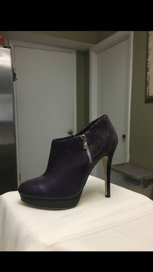 Michael Kors shoes size 7.5 for Sale in Arlington Heights, IL