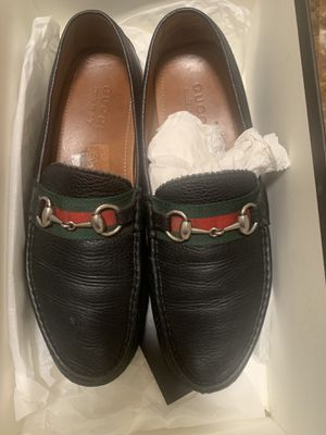 Gucci Loafers for Sale in Santa Ana, CA