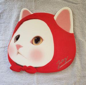 Cute Cat Mousepad for Sale in Nashville, TN