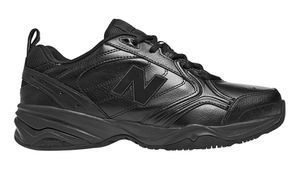 NB 624 New size 10.5 wide. The best New Balance (high heel and elegant)! for Sale in Jamaica, NY