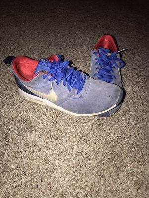 Nike Airmax mens size 9 for Sale in Wichita, KS
