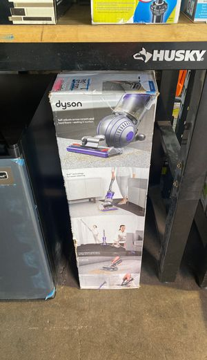 Dyson Ball Animal 2 Upright Vacuum Cleaner for Sale in Phoenix, AZ