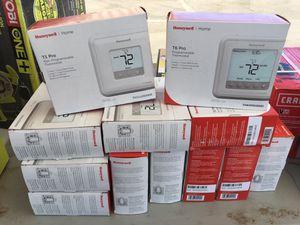 Thermostats for Sale in Lodi, CA