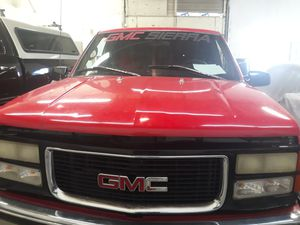 1995 GMC Sierra Truck for Sale in Salt Lake City, UT