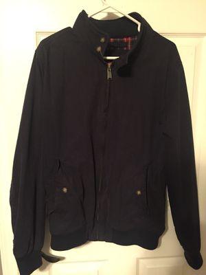 Merona jacket for Sale in Woodbridge, VA