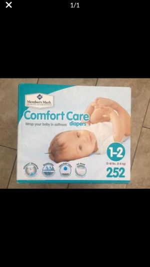 Diapers for Sale in Wheat Ridge, CO