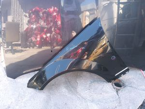 2010-2014 MERCEDES BENZ E-Class E350 E550 Left Driver Side Fender OEM Used for Sale in Wilmington, CA