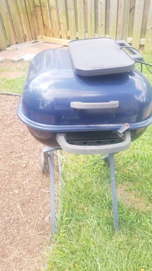 Aussie BBQ Grill for Sale in Sully Station, VA