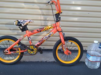 Little Kids Bicycle for Sale in San Jose,  CA