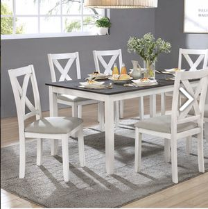 🔥New! Urban wood dining set for Sale in Escondido, CA