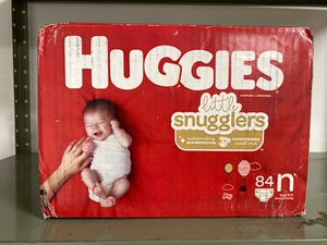 Huggies for Sale in Des Plaines, IL