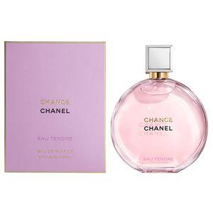 Chanel Chance Eau Tendre Eau de Parfum 100ml New! for Sale in Federal Way, WA