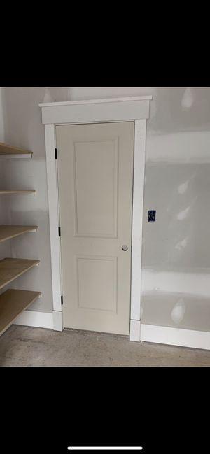 Interior carpentry for Sale in Manassas, VA