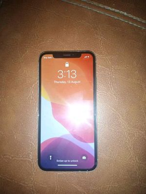 iPhone x for Sale in Cocoa, FL