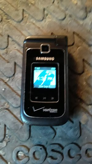 Samsung Alias 2 for Sale in Brandon, MS