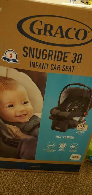 Infant car seat for Sale in Reston, VA