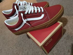 Vans for Sale in Nacogdoches, TX