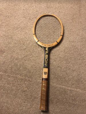 Tennis racket for Sale in Salem, OR