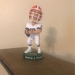 Bernie J Kosar for Sale in Lakewood, OH