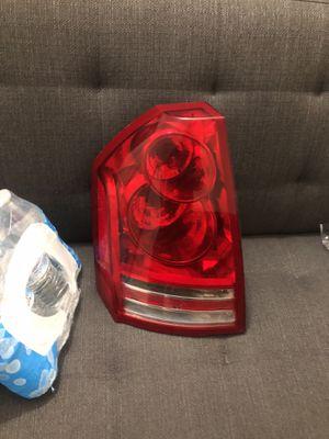 Chrysler 300 hemi tail light for Sale in Dallas, TX