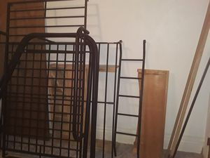 Bed Frames for Sale in Duluth, MN