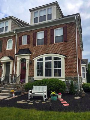 Room for rent for Sale in Boyds, MD