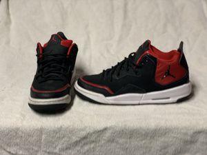 Nike Air Jordan retro shoes for Sale in Azusa, CA
