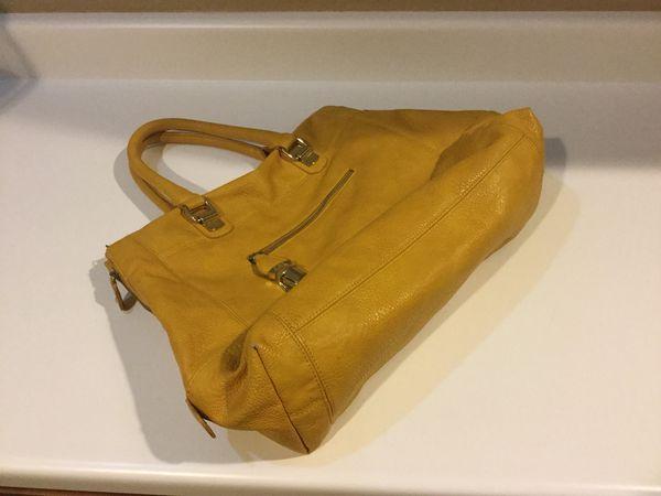 Steve Madden Hobo Bag