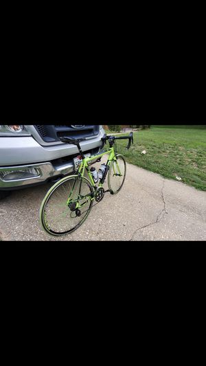 Cannondale CAAD8 105 2015 road bike for Sale in Washington, DC