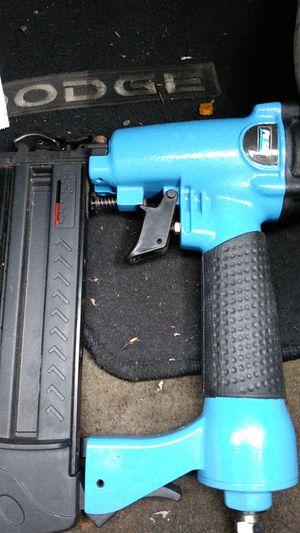 Pulsar Nail Gun for Sale in Portland, OR