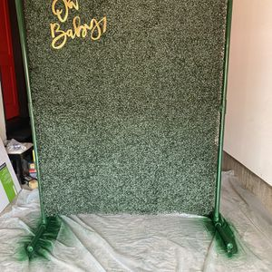 Faux Leaf Backdrop for Sale in Hillsboro, OR