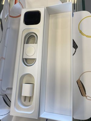 Apple Watch series 4 for Sale in Redondo Beach, CA